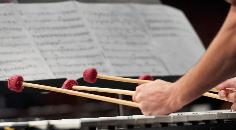 xilofono ritaglaito